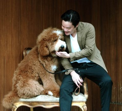 Luxuri_Pets_032