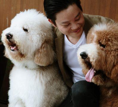 Luxuri_Pets_042