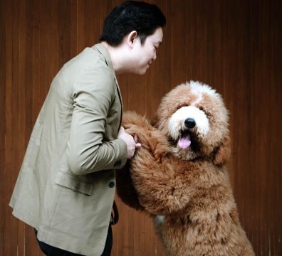 Luxuri_Pets_052