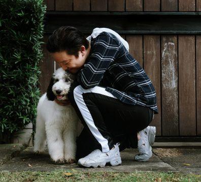 Luxuri_Pets_072