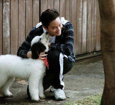 Luxuri_Pets_085