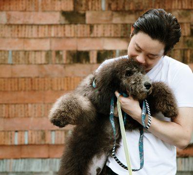 Luxuri_Pets_103